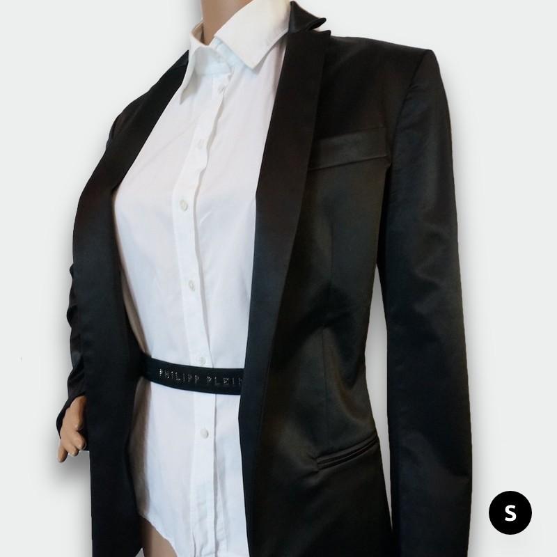 philipp plein damen blazer