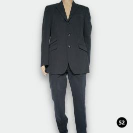 Etro Herren Anzug, Größe: 52/L