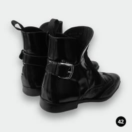 Dolce&Gabbana Herren Stiefel